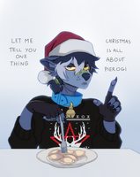 merry by Grinu