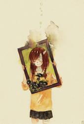 Goodbye by yuuta-apple