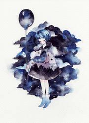 Midnight by yuuta-apple
