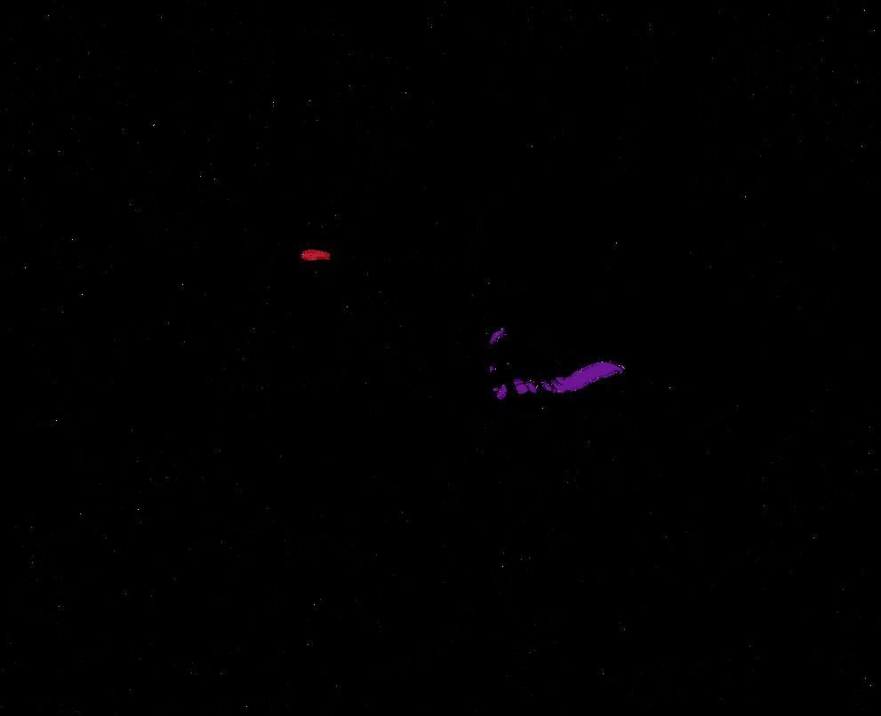 Sasuke Protect Itachi - Lineart by Advance996
