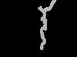 Fairy Tail 321 - Laxus - Lineart