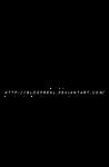 Fairy Tail 331 - Pervy Natsu  - Lineart