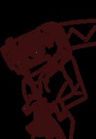 Soul Eater - MaKa by Advance996
