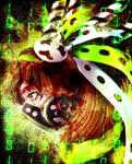 -Glowstix-Neon-Blood-