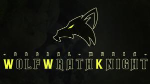 Wolf-WrathKnight's Profile Picture