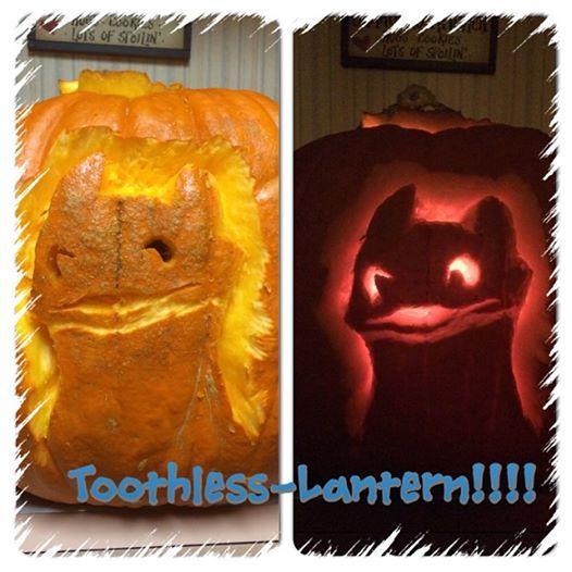Happy Halloween!!!! by RyukaK