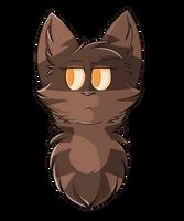 Mousefur by maracat0901