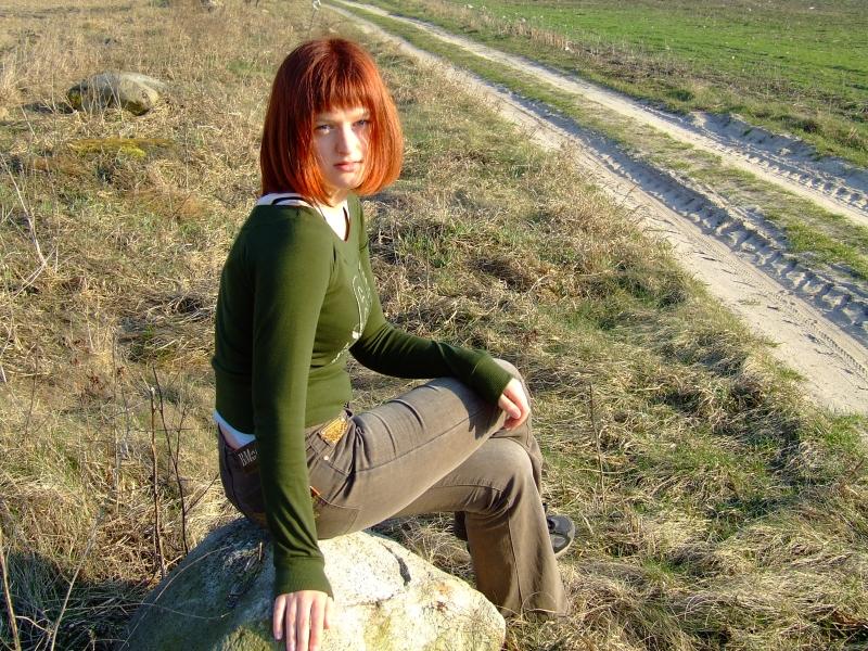 Nivienne's Profile Picture