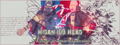 sign_hidan_100_head_by_ssttylee-d7dwjs4.