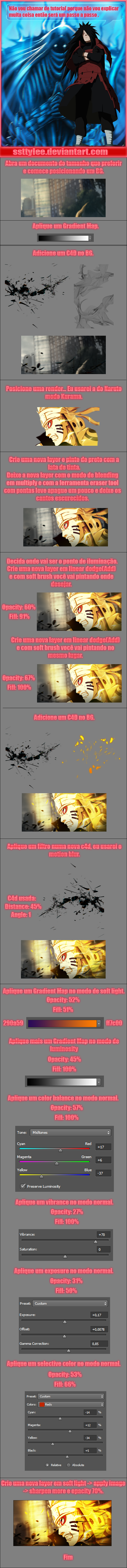 Tutoriais - Fou-Lu Naruto___tutorial_by_ssttylee-d7irb1m