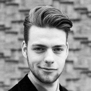 JanBoudestijn's Profile Picture