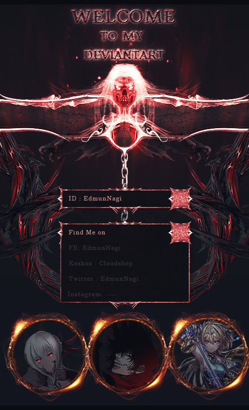 edmunnagi's Profile Picture