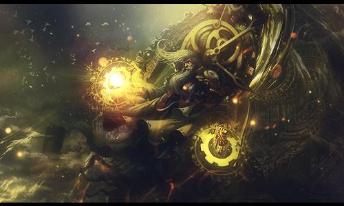 Battle by edmunnagi