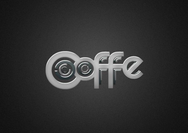 Coffe by Xuckaa