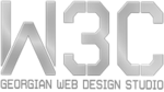 Our Studio W3C by Xuckaa