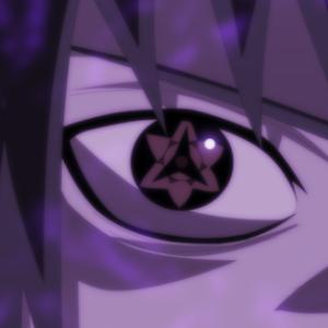 Uchiha-666's Profile Picture
