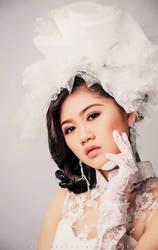 Bridal by Lawrielle21