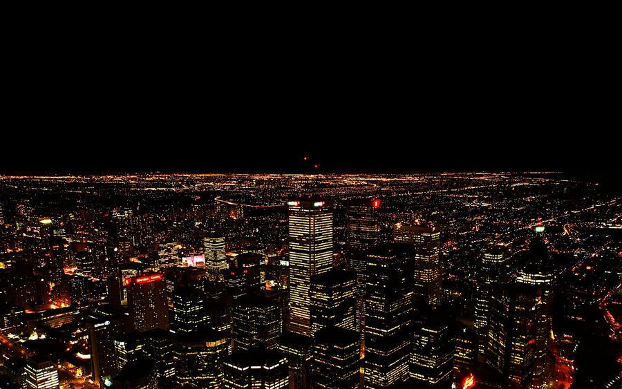 city night art hd -#main