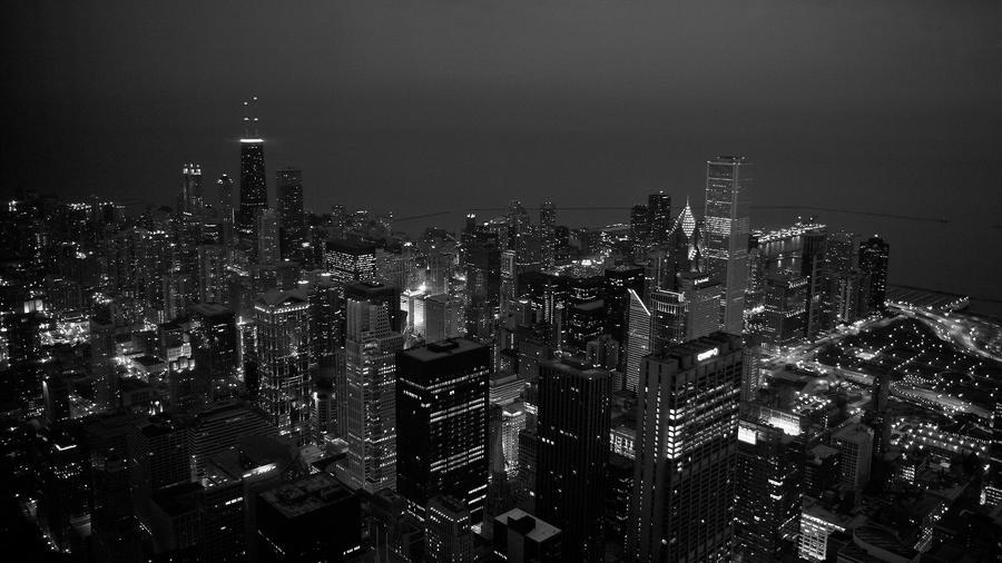 city night art hd - photo #18
