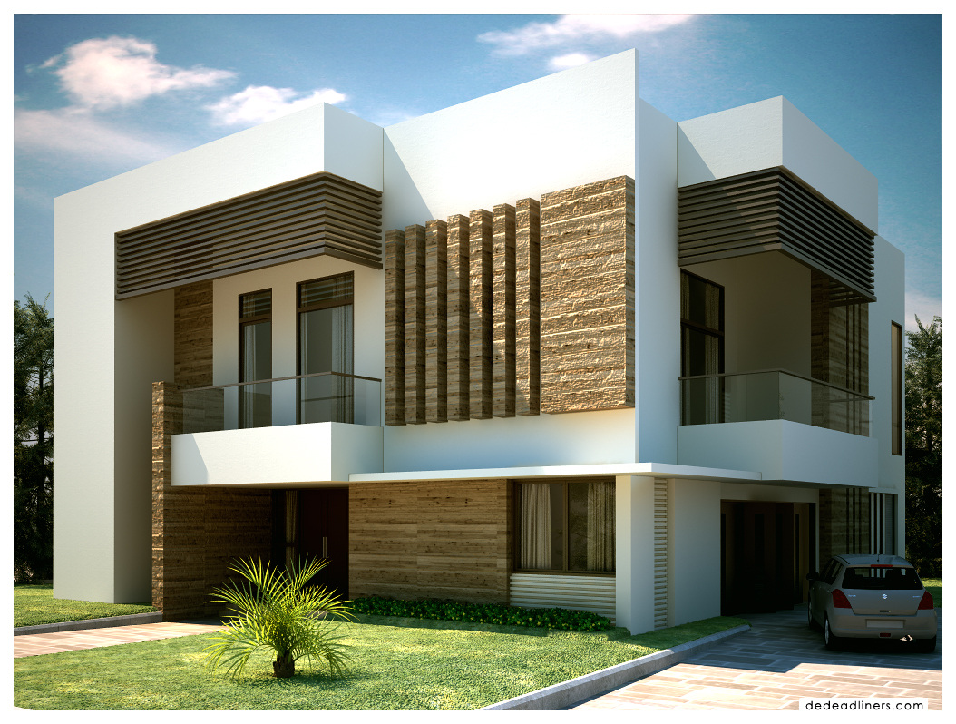 I 39 m home by dhedheahmed on deviantart for Home by m
