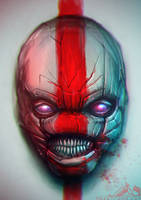 Face - 20130222
