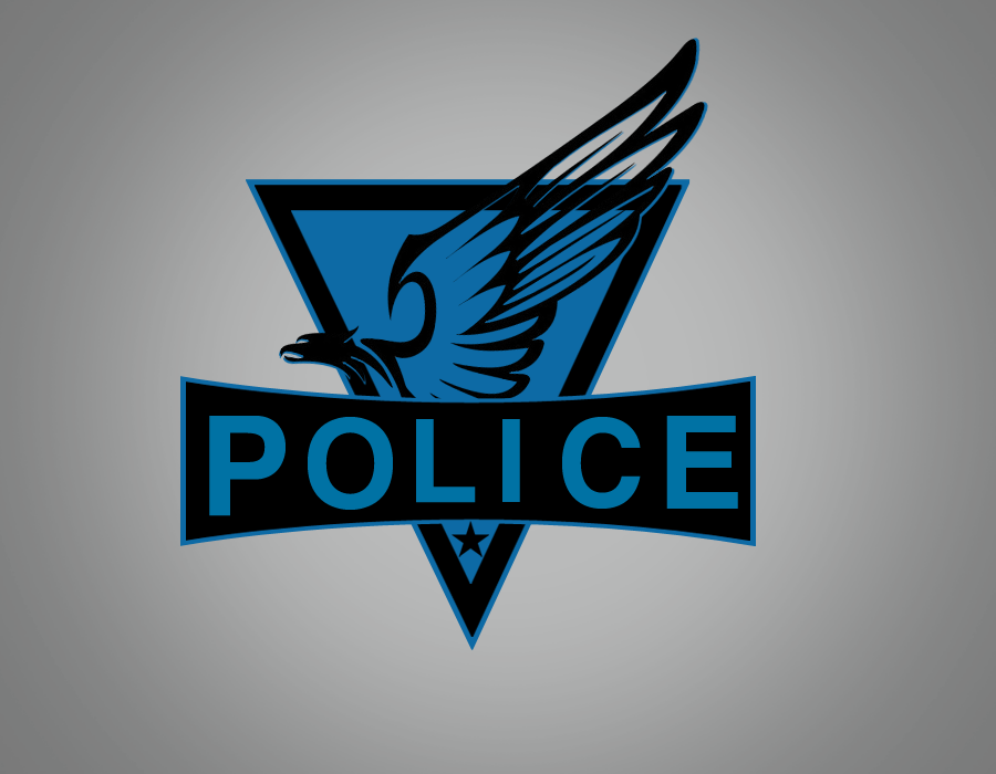 1000+ images about Police Logos Inspiration on Pinterest ...