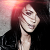 Megan Fox Avatar by erinnArt