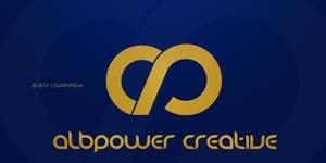 AP Creative