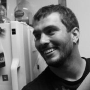 TehCarbonMonkey's Profile Picture