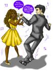 Frank-and-Hazel-dance
