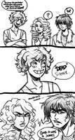 Leo's-terrible-puns