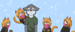kurapika's Profile Picture