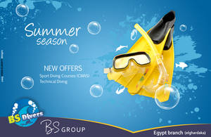 bs summer season by jooyousef