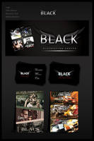 black by jooyousef