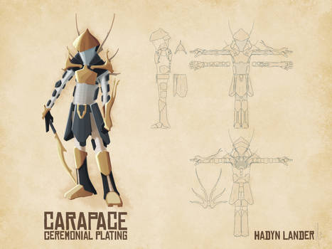 Carapace-armour-final