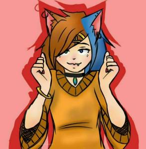 allieglimmer's Profile Picture