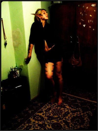 sheewa-kyneth's Profile Picture