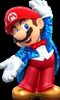 Mario MPTT100