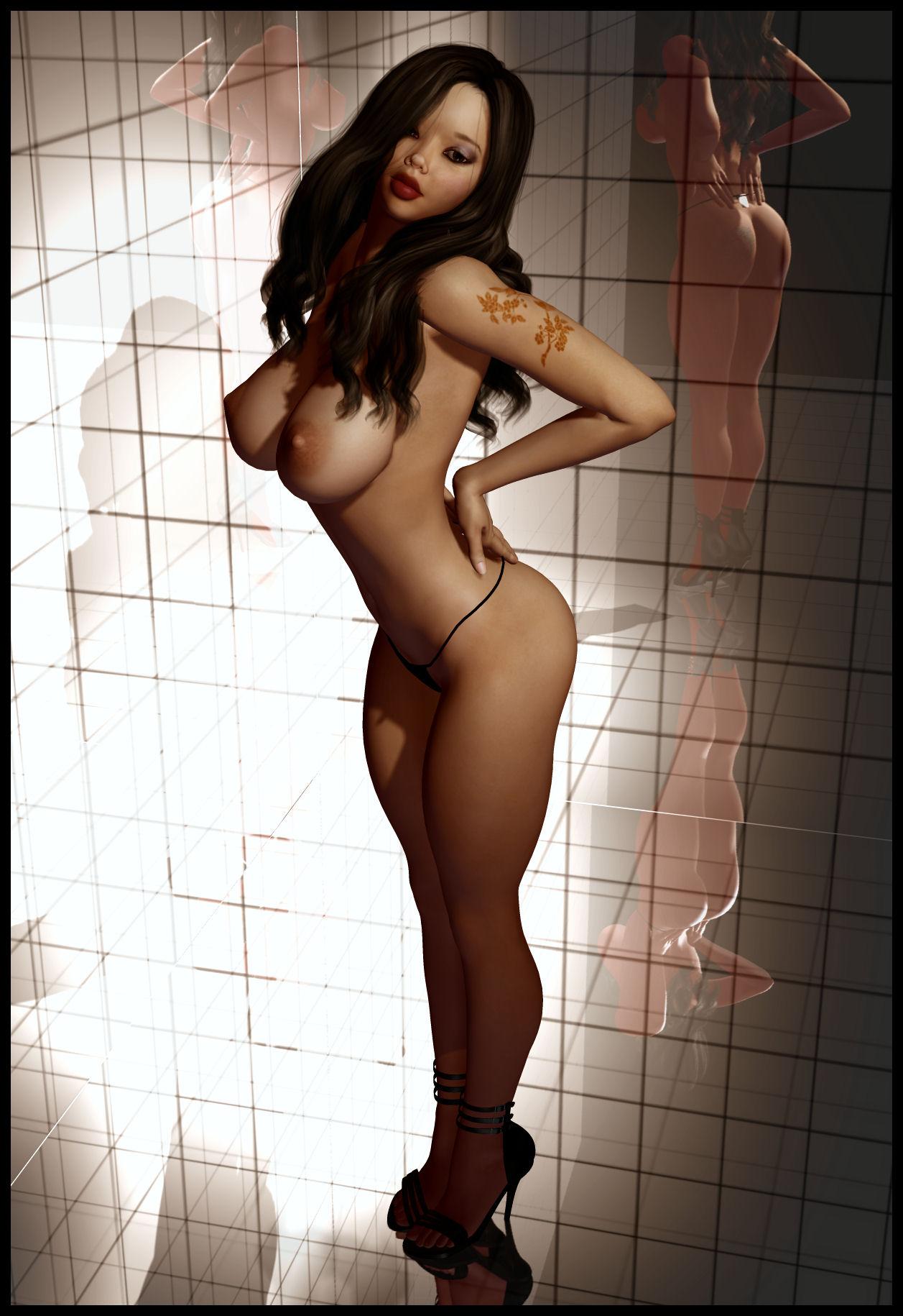 porno tähtiä porno heitai