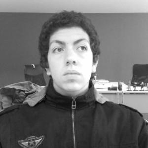 ReneLp's Profile Picture