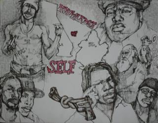 Hip Hop by fruscianteisgod