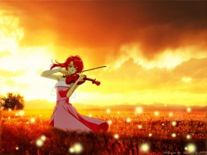haruna3saito's Profile Picture