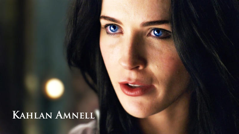 kahlan amnell by crystalhaylie