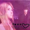 Stellis Love by warangel509