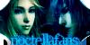 NoctellaFans Icon by warangel509