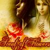 Scent of Flowers by warangel509