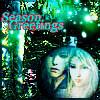 season greetings by warangel509