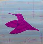 Hummingbird #16