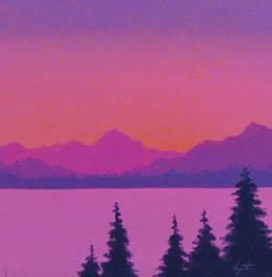 Twilight by TetraModal
