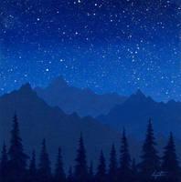 Nocturne by TetraModal